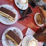 صورة فوتوغرافية لـ Cafe casali