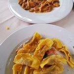 Zdjęcie Il Circolino Citta Alta