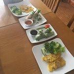 Foto de Khanh's Kitchen