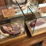 Foto de Meat Market