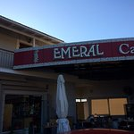 Photo of Emeral Bakery Pastry Shop Cafe