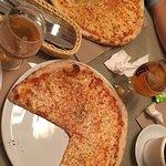 Photo of Alforno Restauracja&Pizza