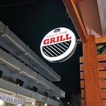 Zdjęcie Meet The Grill