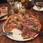 Photo of Gerardo's Italian Kitchen