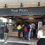 Pane Pizza e... Foto