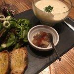 Bilde fra Restaurant LES GARÇONS