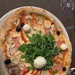 Photo of Ristorante Pizzeria S. Martino Prestige