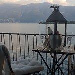 Hotel Ristorante San Martino Foto