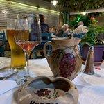 Φωτογραφία: Kostas Traditional Taverna