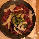 Photo of La Vende Restaurant