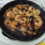 Foto de Restaurant Las Rosas