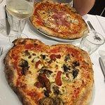 ภาพถ่ายของ Pizzeria Snuppi
