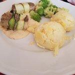 Photo of Sarmacka Restaurant