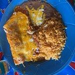 Photo of Nopal Mexican Restaurant