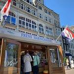 Photo de Frens Haringhandel