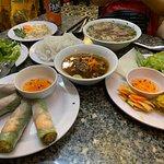 Pho Xua照片