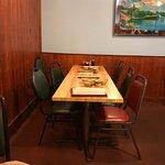 Chinatown Restaurant照片