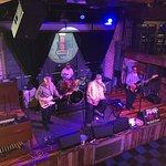 Photo of BB King's Blues Club