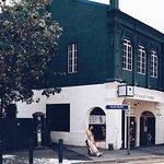 صورة فوتوغرافية لـ Vintage 1988 Cafe