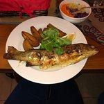 Photo of Restauracja Imber