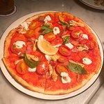 Pizza Express(K11店)照片