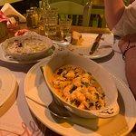 Taverna Axiotissa照片