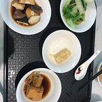 黄亚细肉骨茶 - 新光信义照片