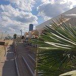 Photo de Ristorante Riviera 69