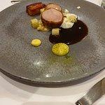 Pork Main