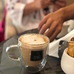 صورة فوتوغرافية لـ Maatouk Maison Du Cafe