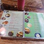 ภาพถ่ายของ Doo Dee Restaurant & Bar