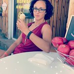 Zdjęcie ReFuel ice cream parlor & Juicery