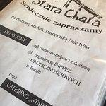 Photo of Stara Chata