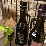 Photo de Parravicini Restaurant & Wine Bar