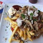 Bilde fra Max's Grill & Bar