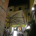 תמונה של All'Antico Girone