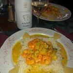 Photo of Restaurante El Olivar