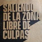 Photo de El Club De La Milanesa