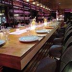 Zdjęcie Pera Restaurant Grill & Bar