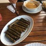 Hanimeli Kapadokya Cafe & Restaurant resmi
