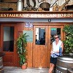 Foto de Can Jordi