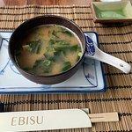 Fotografija – Ebisu