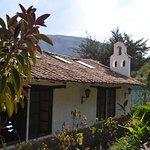 Tunupa Valle Sagrado照片