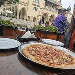 Zdjęcie Dominium Pizza
