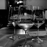 Winzerstube Mussbach照片