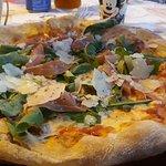 Zdjęcie VIP Pizza