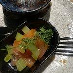 Valokuva: Marski Bar & Restaurant