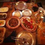 Soffy's Kitchen resmi