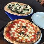 Zdjęcie Pizzeria del Popolo