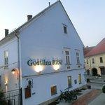 Photo of Gostilna Ribic